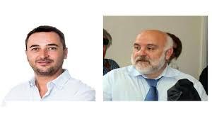 """OPERAZIONE """"MONTAGNA"""", IL DEPUTATO ALL'ARS CATANZARO (PD): """"LO STATO DIMOSTRA DI ESSERE PRESENTE"""". IL PARTITO DEMOCRATICO SOSTIENE L'AZIONE DELLA MAGISTRATURA"""
