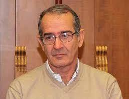 Dall'Assessore Sergio De Cola di Messina riceviamo e pubblichiamo