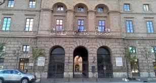 Piano delle sosta a pagamento, 14 consiglieri replicano duramente al sindaco Formica