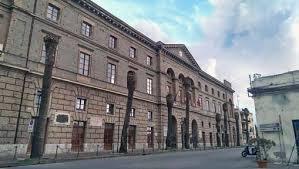 Giunta di Milazzo approva delibera sulle somme che non possono essere pignorate