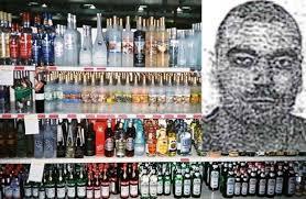 """ESTRADIZIONE VERSO L'ITALIA DI SEBASTIEN HUBERT ALBERT BEATRICE DE MEERSMAN, MENTE DELL'ORGANIZZAZIONE CRIMINALE SMANTELLATA ATTRAVERSO L'OPERAZIONE """"CRIMINAL DRINKS"""""""