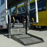 Gara per il servizio di trasporto ed accompagnamento studenti disabili a Milazzo