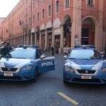 Bologna, 21 ordinanze di custodia cautelare per traffico di droga