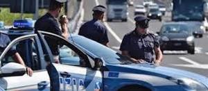 """La Polizia scrive: """"Etica per le Istituzioni"""""""
