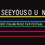 Seeyousound, dieci giorni di musica e cinema a Torino