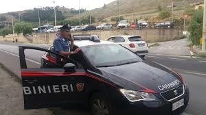 Messina (ME): in preda ai fumi dell'alcol se la prende prima con la madre e poi con i sanitari del 118: arrestato dai Carabinieri