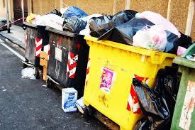 Gestione igiene ambientale Milazzo, ordinanza sindacale di affidamento servizio