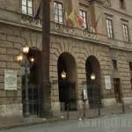 Aggiornato a martedì il consiglio comunale di Milazzo sulla tariffa Tari