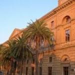 Venerdì a Milazzo consiglio straordinario sulla situazione ambientale del comprensorio
