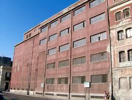Bando per immobili abbandonati, segnalazione del consigliere Foti al sindaco di Milazzo