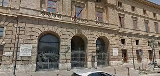 Milazzo, Bilancio di previsione 2015; parere favorevole della prima commissione consiliare