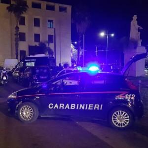 """Carabinieri Messina: Movida e Sicurezza Stradale: """"maggiore consapevolezza dei giovani"""""""