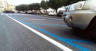 Delibera parcheggi a pagamento, il sindaco sollecita il Consiglio comunale