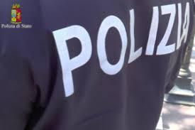 Catania, ordinanze cautelari per 33 persone in fase di esecuzione dalla Polizia di Stato per associazione a delinquere