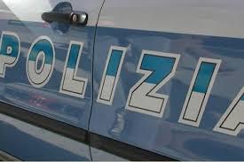 LA POLIZIA DI STATO DI VENEZIA SOTTOPONE A FERMO 3 GIOVANI NIGERIANI PER RAPINA