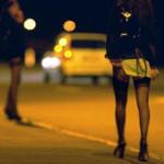La Polizia di Stato di Potenza ha arrestato tre persone, due uomini e una donna, responsabili di favoreggiamento e sfruttamento della prostituzione