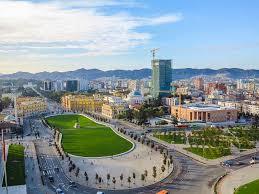 TIRANA – ALBANIA.  PARTE IL PROGETTO EUROPEO IPA II – IMPLEMENTAZIONE DELLA COOPERAZIONE INTERNAZIONALE DI POLIZIA NEI BALCANI OCCIDENTALI  ITALIA PAESE DRIVER