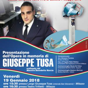 tusa2