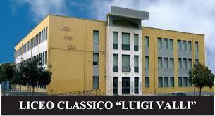 Barcellona aderisce alla IV manifestazione che coinvolge 407 licei classici di tutta Italia