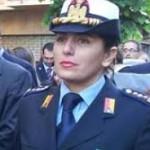 Ricerca di contrattisti disponibili a diventare vigili urbani di Milazzo