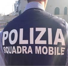 La Polizia di Stato di Messina assicura alla giustizia i responsabili del tentato omicidio dello scorso 24 gennaio: misura cautelare in carcere per Mollura e La Rosa