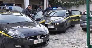 GUARDIA DI FINANZA. ROMA: MAXI CONFISCA DI BENI PER OLTRE 23 MILIONI DI EURO A ESPONENTI DEL CLAN DEI CASALESI E DELLA CRIMINALITÀ ORGANIZZATA DI ACILIA