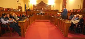 Dibattito sul bilancio 2015 di Milazzo, rinvio dell'assemblea al 20 febbraio