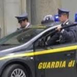 Indagini della Procura della Repubblica di Roma e Messina con il coordinamento di quella di Milano per il perseguimento di reati relativi ad associazione a delinquere