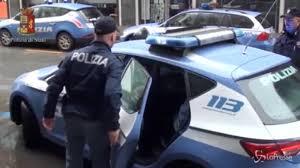La Polizia di Stato di Asti ha arrestato 19 soggetti italiani e stranieri, 11 misure cautelari in carcere – 6 arresti domiciliari – 2 obblighi di dimora , per spaccio di sostanze stupefacenti