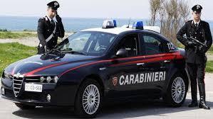 """I Carabinieri della Compagnia di Milazzo, nell'ambito della campagna sulla """"Sicurezza Stradale"""" condotta nell'intera Provincia dai militari del Comando Provinciale di Messina, hanno svolto uno specifico servizio coordinato di controllo della circolazione stradale"""