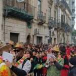 Tutela della pubblica incolumità in occasione del Carnevale 2018, due ordinanza del sindaco
