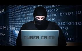 Polizia di Stato e BT Italia insieme per contrastare il cybercrime