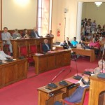 Giovedì 8 riprendono i lavori del Consiglio Comunale di Milazzo