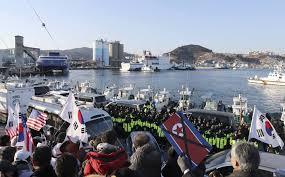 Domani saranno inaugurati i XXIII Giochi Olimpici invernali nella contea di Pyeongchang, nella Corea del Sud e si concluderanno il 25 febbraio