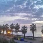 Ecoporto in Marina, nuovo incontro tra il presidente del Cisvam e l'Amministrazione
