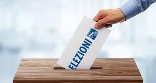 Sorteggiati gli scrutatori di Milazzo per le prossime elezioni nazionali del 5 marzo