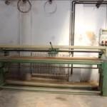 Il Comune di Milazzo vende le attrezzature della falegnameria comunale