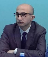 Foti sollecita il nuovo Statuto e il Regolamento Consiglio Comunale e Commissioni di Milazzo