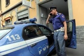 """La Polizia di Stato di Messina promuove l'operazione """"Safety Car 2"""" per contrastare il fenomeno dei furti di autovetture e motocicli"""
