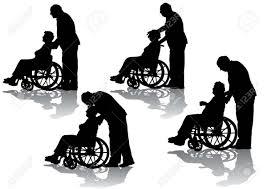 Milazzo. Assistenza igienico personale alunni disabili, servizio prorogato sino al 29 giugno