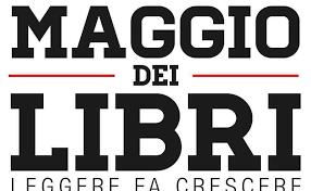 """Preparativi per la prossima edizione del """"Maggio dei Libri 2018"""""""