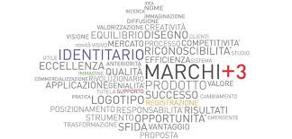 """""""Il bando Marchi +3 – Impresa 4.0: misure agevolative per le pmi"""":  giovedì pomeriggio l'incontro alla Camera di commercio di Messina"""