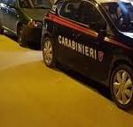 Intimidazione a due dipendenti comunali di Milazzo. La solidarietà del sindaco Formica