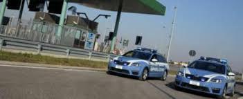"""Operazione ad alto impatto: """"Safety Car"""" 2"""
