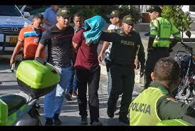 Nuoro, la Polizia di Stato arresta i tre autori di un pericoloso attentato dinamitardo