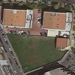Area ex pastificio Puglisi, il Consiglio Comunale di Milazzo pensa ad un atto di indirizzo