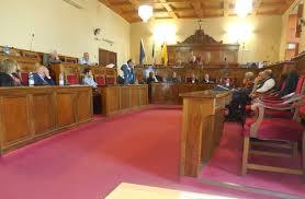 Manca il quorum, rinviata alla prossima settimana seduta sul Bilancio riequilibrato di Milazzo