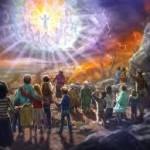 """Lettura da:  """"La nostra Pasqua domenicale"""" dell' 1 ottobre 2006"""