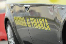 GDF TORINO: RICICLAGGIO PER MILIONI DI EURO, ARRESTATI DUE COMMERCIALISTI, COINVOLTO UN AVVOCATO