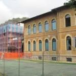 Edilizia scolastica, oltre 10 milioni di finanziamenti per la Città Metropolitana di Messina